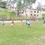 voetballen1